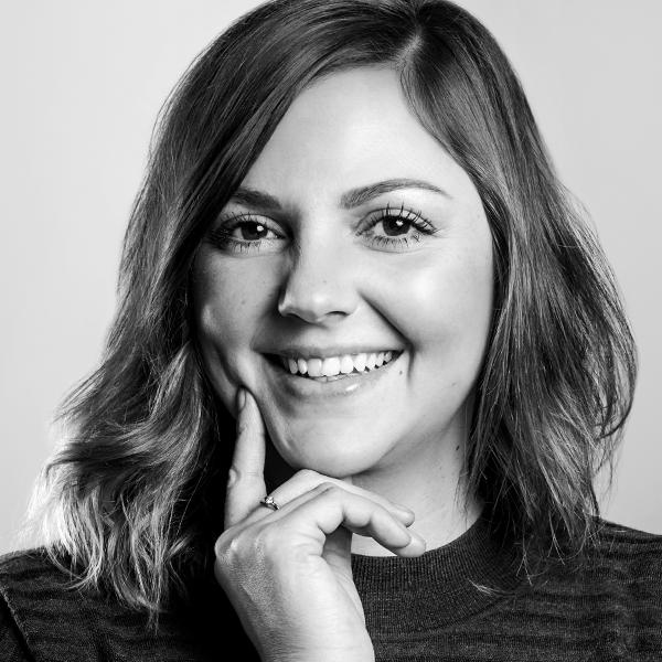 Laura Vöhringer
