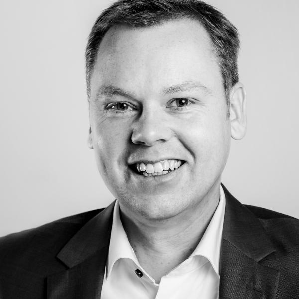 Klaus Wigger